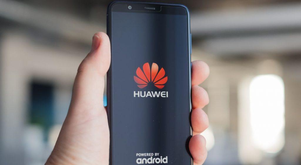 Đại sứ thương hiệu Huawei: Chiến lược chọn mặt gửi vàng, đánh đâu thắng đó