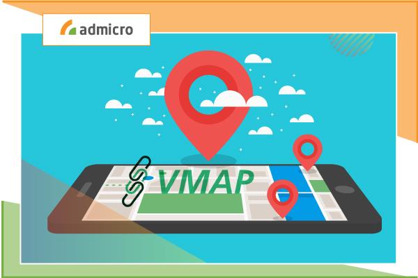 Bản đồ Vmap: Ứng dụng dành cho người Việt chính thức ra mắt công chúng