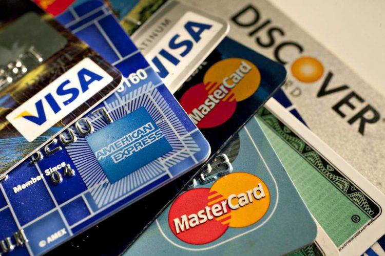 Điểm khác biệt giữa thẻ ATM, thẻ Napas và thẻ tín dụng.