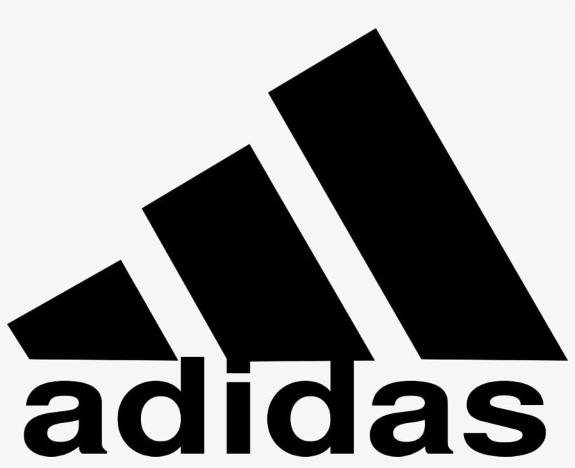 Adidas và chiến lược đại sứ thương hiệu Adidas