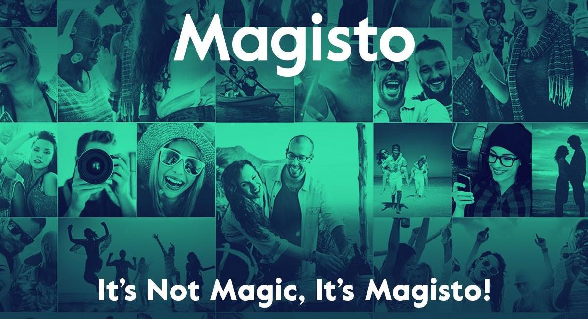 Magisto - website chỉnh sửa video online được đánh giá cao nhất