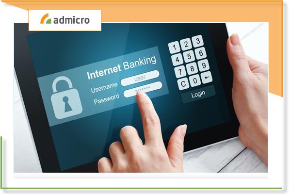 Kinh hoàng trước thủ đoạn mới của hacker nhằm chiếm lấy mã OTP ngân hàng