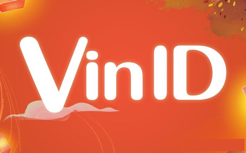 VinID là gì? Thẻ VinID dùng được ở đâu?