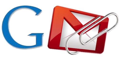 Những thứ đính kèm cần thiết trong email xin việc