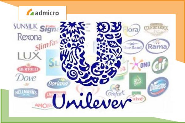 Unilever là gì