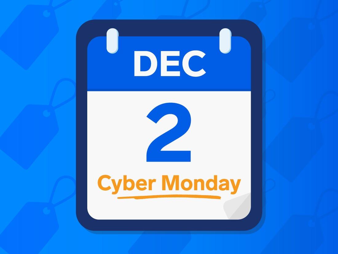 Cyber monday là gì? Tất cả những điều bạn cần biết về ngày hội mua sắm này