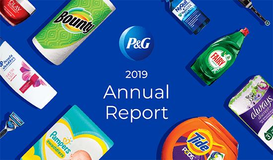 P&G là gì? Sự phát triển của tập đoàn P&G tại Việt Nam ra sao?