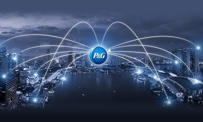 Nguồn gốc ra đời của tập đoàn P&G là gì?