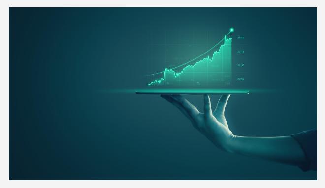 Tác động của tỷ giá hối đoái là gì?
