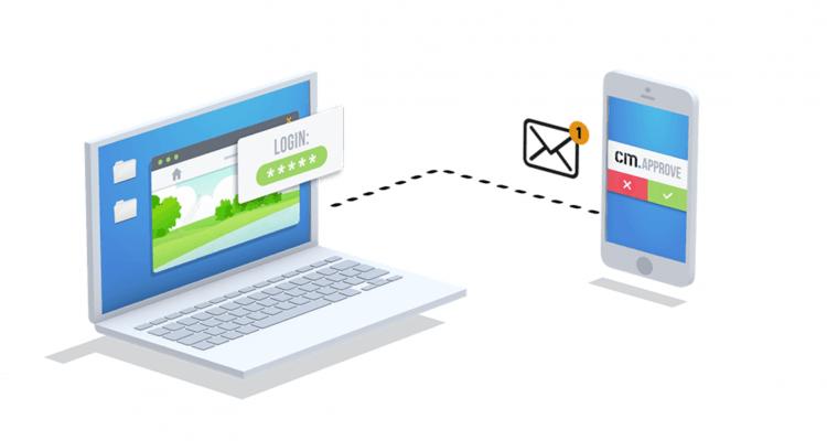 OTP là gì? Những điều bạn cần phải biết về mã bảo mật OTP - Ảnh 3