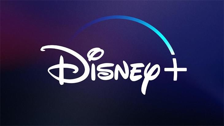 Disney+ là gì