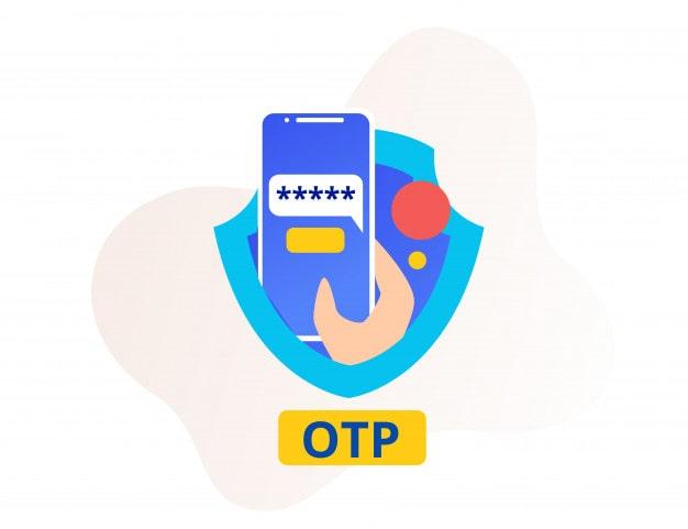 OTP là gì? Những điều bạn cần phải biết về mã bảo mật OTP - Ảnh 1
