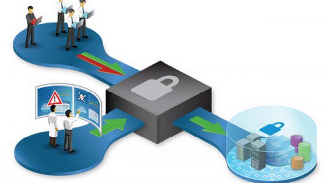 dùng internet banking có an toàn ko