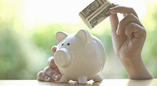 Tiền gửi tiết kiệm có kì hạn là gì