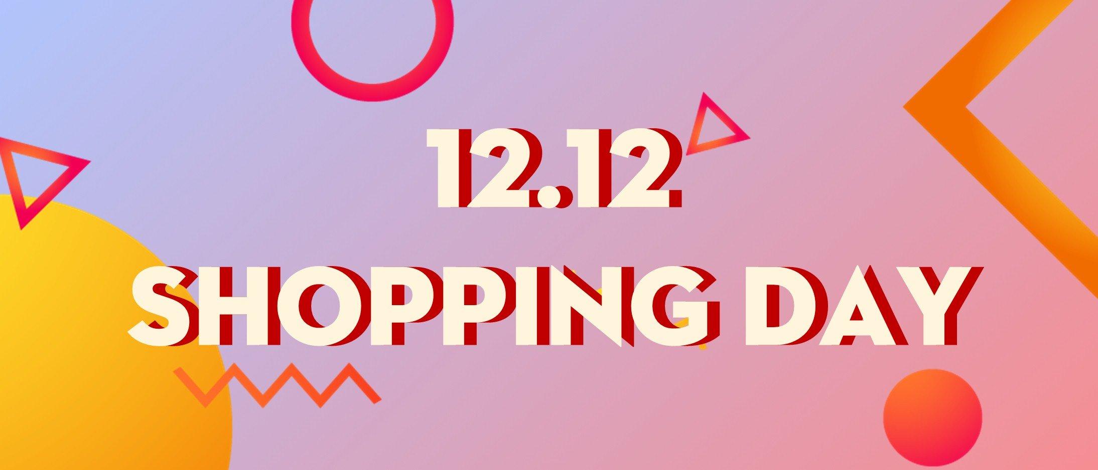 12/12 là ngày gì? Hé lộ những bí mật thú vị về ngày 12/12