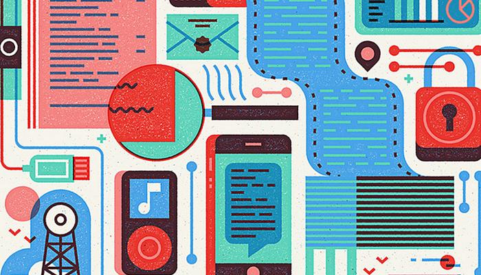 Big Data là gì? Chỉ trích về việc lấy thông tin từ Big Data
