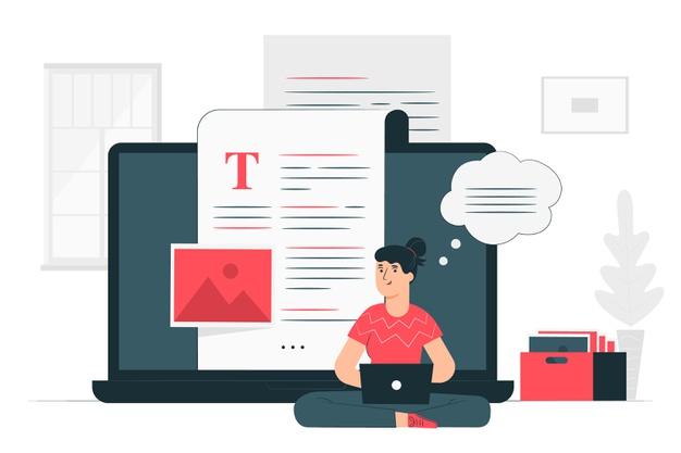 referral là gì? Đăng bài trên blog cộng đồng là phương pháp giúp tăng Referral traffic