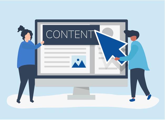 Những ý tưởng giúp tăng Pageview là gì
