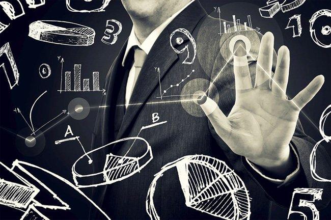 Big Data là gì? Các kĩ năng Big data