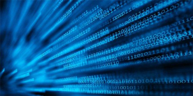 Big Data là gì? Các công nghệ dữ liệu đặc biệt dành cho Big data