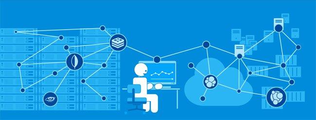 Big Data là gì? Các công nghệ dữ liệu đặc biệt dành cho Big data 1