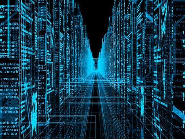 Big Data là gì? Các công nghệ dữ liệu đặc biệt dành cho Big data 2