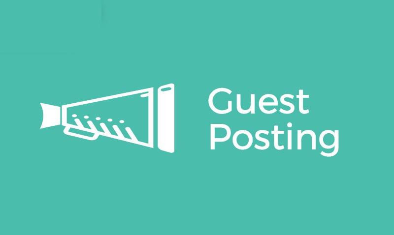 Referral là gì trong google analytics? Guest Posting có thể thu hút Referral traffic