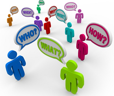 Omni Channel là gì? Hãy nhìn tổng quát về khách hàng của bạn
