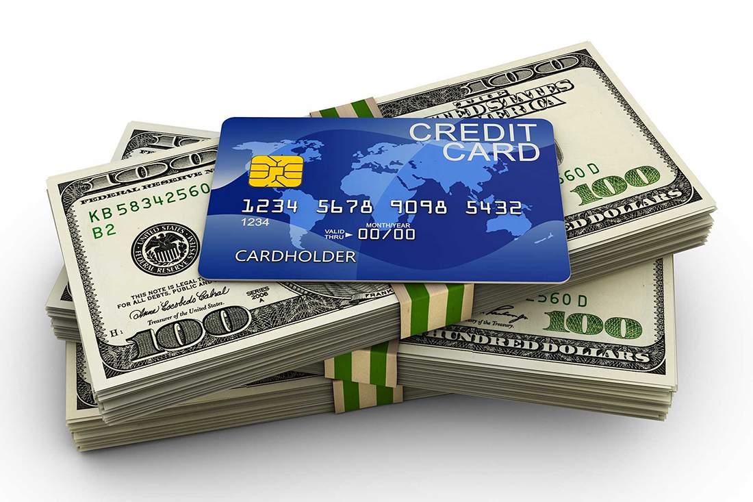 Đáo hạn tín dụng là gì?