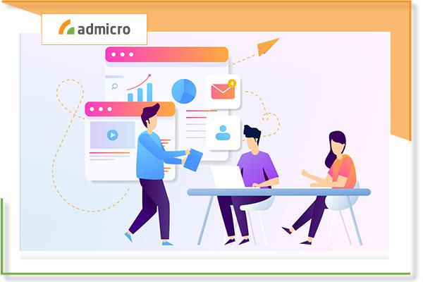Bức tranh thị trường Digital Marketing Việt Nam 2019