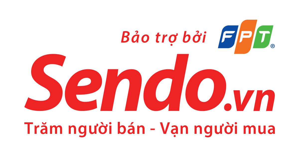 Chiến lược Marketing của Sendo bứt tốc bất ngờ trong năm 2019