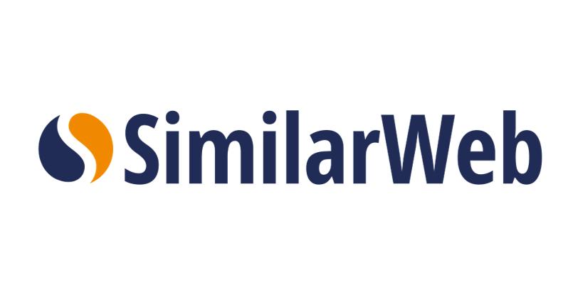 SimilarWeb - Công cụ phân tích website của đối thủ