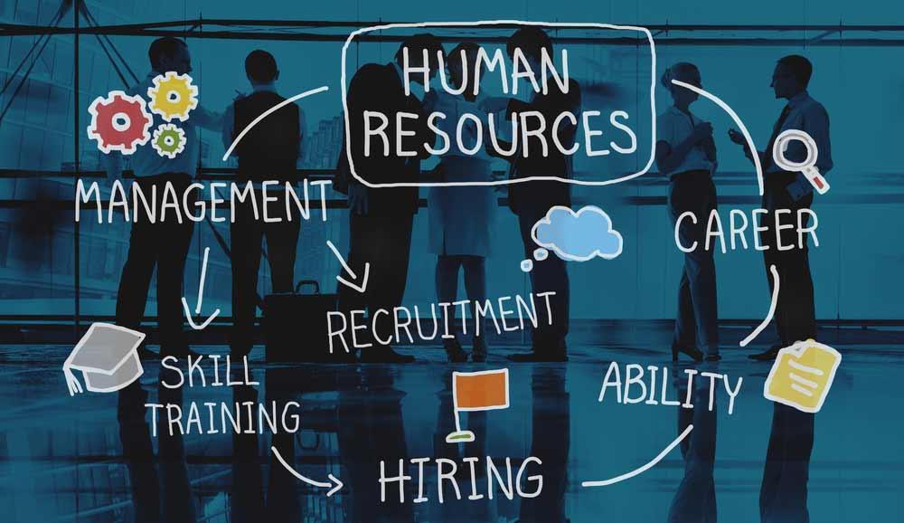 Một số lý do nhân viên nghỉ việc thường gặp