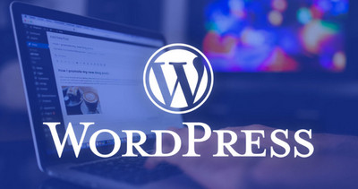 wordpress cơ bản