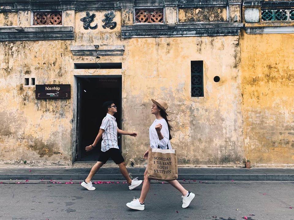4 xu hướng Marketing du lịch hiệu quả năm 2020 - Ảnh 2