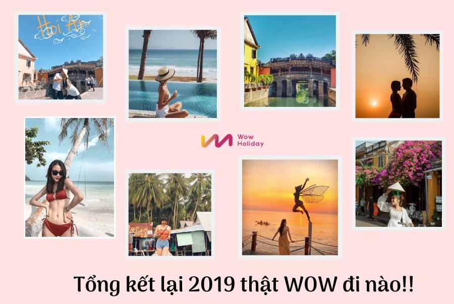 5 ý tưởng Marketing du lịch năm 2020 - Ảnh 2