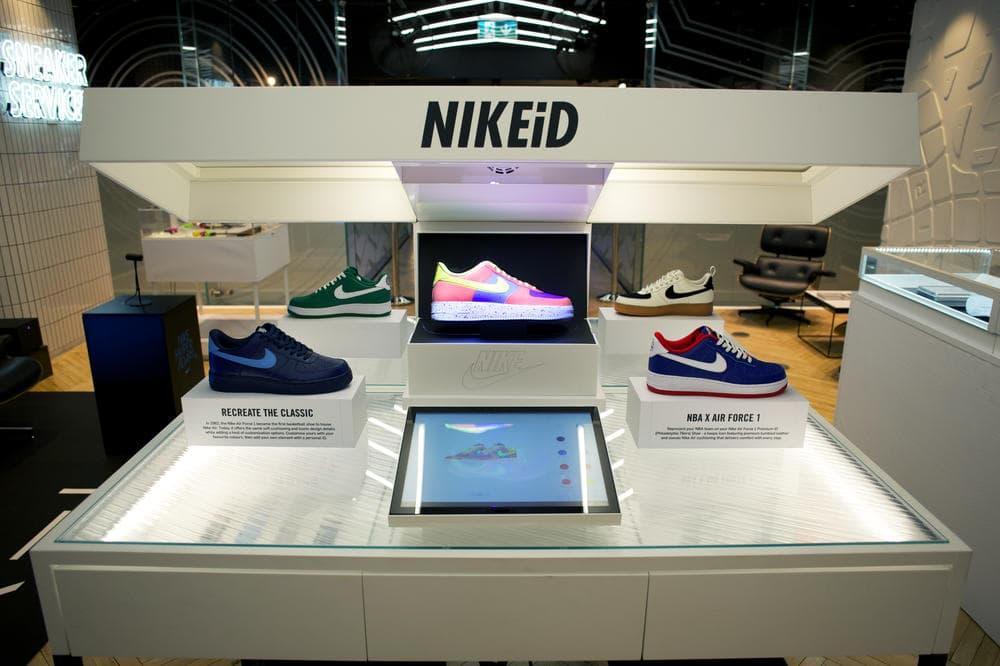 Những hướng đi sẽ nổi bật trong năm 2020 ngành thời trang 1