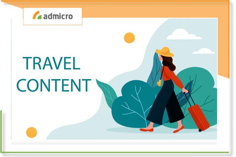 Cách viết quảng cáo tour du lịch hiệu quả thu hút nhiều khách hàng