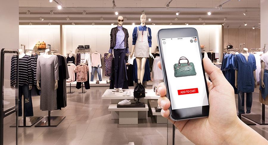 Những hướng đi sẽ nổi bật trong năm 2020 ngành thời trang