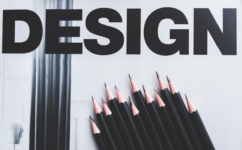 Khái niệm về Design là gì?