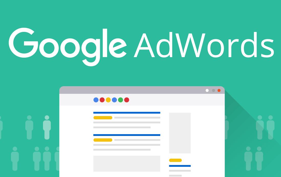 Tài liệu hướng dẫn Google Ads căn bản của Google