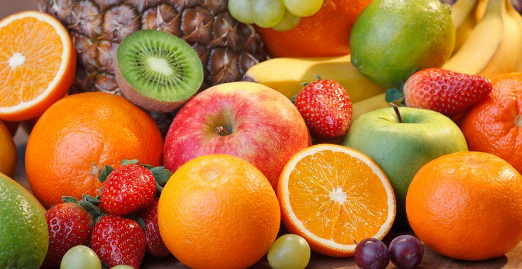 Kinh doanh gì sau Tết? Bán trái cây, hoa tươi