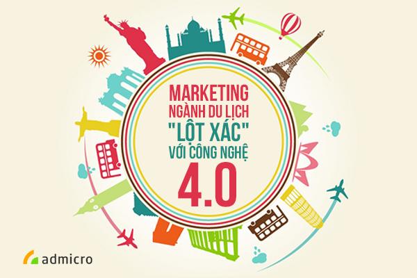 Marketing du lịch là gì?
