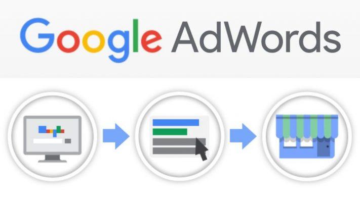 Mẹo và thủ thuật Google Ads của Google