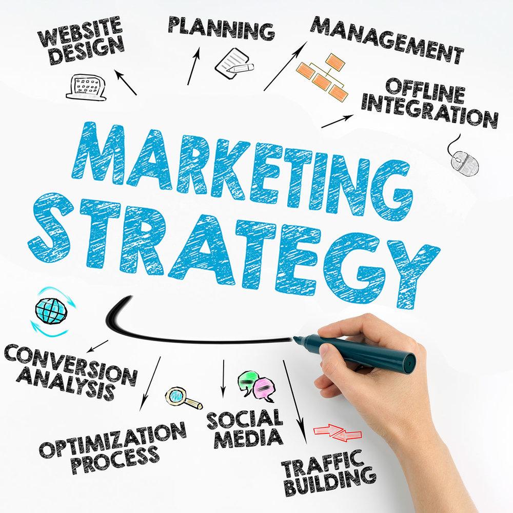 4 xu hướng Marketing du lịch hiệu quả năm 2020 - Ảnh 1
