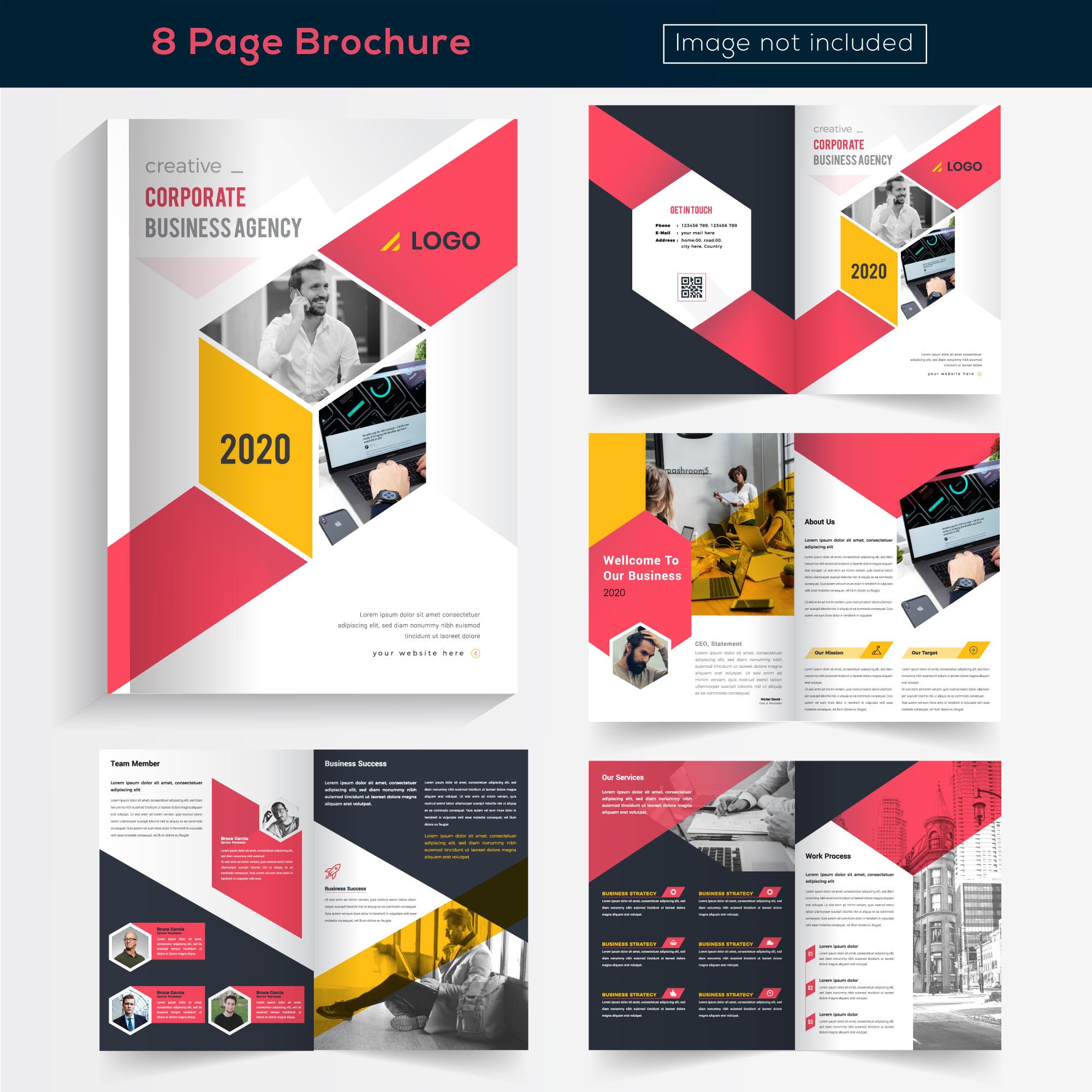 In ấn các cuốn catalogue là phương thức quảng cáo hiệu quả