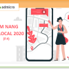 local seo 2020: Google My Business