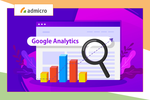 tài liệu google analytics