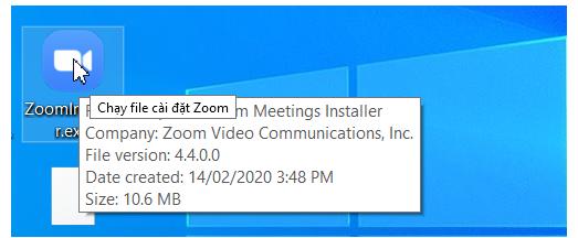 tải phần mềm zoom 01
