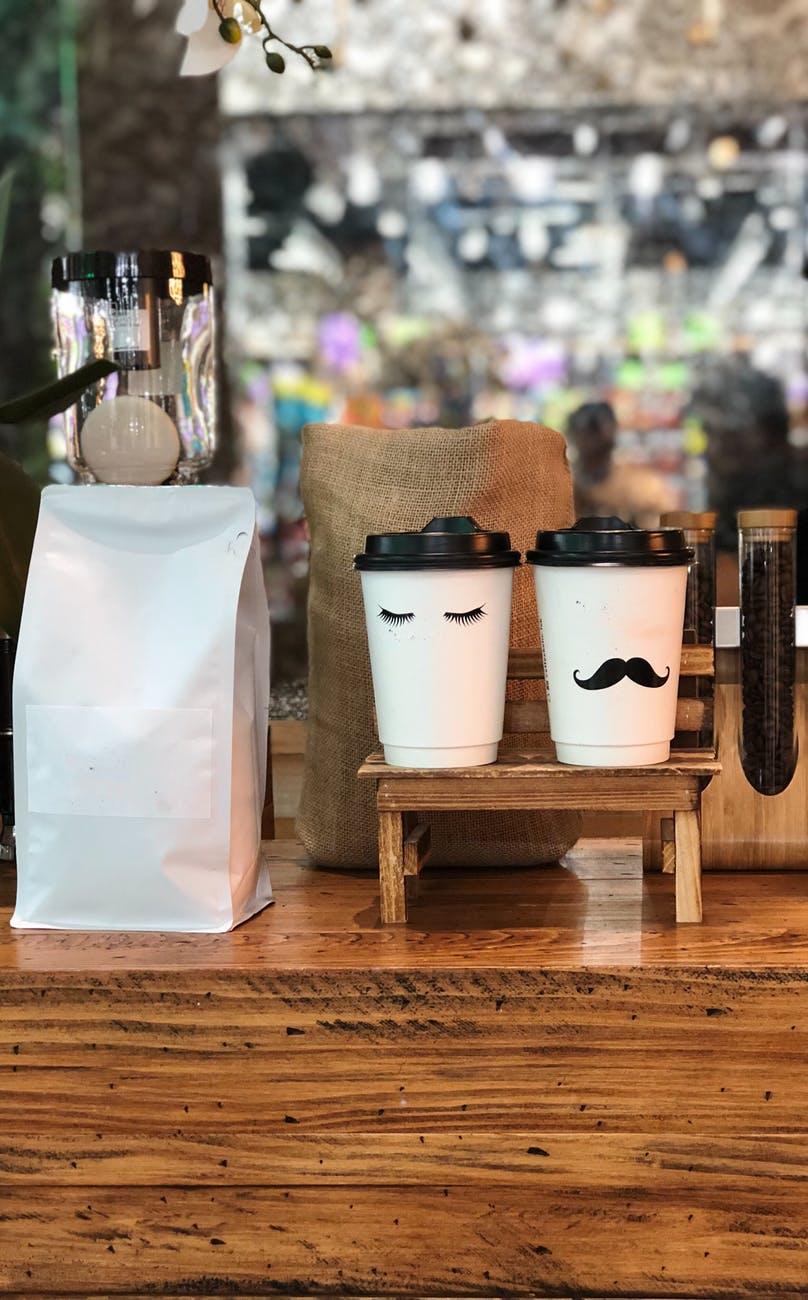 Cần chuẩn bị gì trước khi mở một quán cafe - chọn nhà cung cấp phù hợp